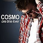 Cosmo One Time Lover