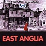 Angus Coull East Anglia