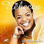 Rebecca Uzohamba Nami