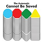 Automatic Cannot Be Saved (Single)