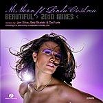 Mr. Moon Beautiful (Feat. Linda Cushma) (2010 Mixes)(5-Track Maxi-Single)