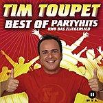 Tim Toupet Best Of Partyhits Und Das Fliegerlied