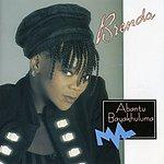 Brenda Fassie Abantu Bayakhuluma
