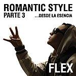 Flex Se Va Mi Tiempo (Single)