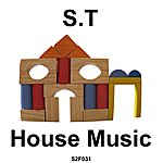 ST House Music (Single)