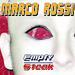 Marco Rossi Empty / Steak