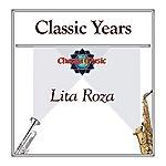 Lita Roza Classic Years