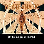 Beatfanatic Disco Sounds (Future Sounds Of The Past)