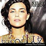 Nelly Furtado Bajo Otra Luz (Single)