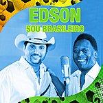 Edson Sou Brasileiro (Single)