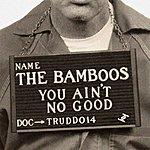 The Bamboos You Ain't No Good (8-Track Maxi-Single)