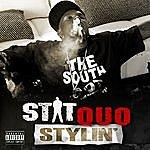 Stat Quo Stylin