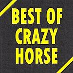 Crazy Horse Best Of