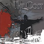The Cost Price Of Life
