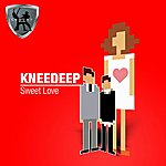 Knee Deep Sweet Love