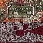 The Creaking Tree String Quartet The Soundtrack