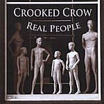 Crooked Crow Real People