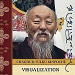 Chagdud Tulku Rinpoche Visualization
