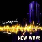 Counterparts New Wave