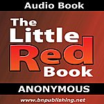 Anonymous The Little Red Book