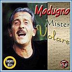 Domenico Modugno Mister Volare