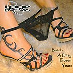 The Loop Doctors A Dirty Dozen Years