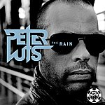 Peter Luts The Rain (6-Track Maxi-Single)