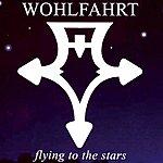 Thomas Wohlfahrt Flying To The Stars (Single)