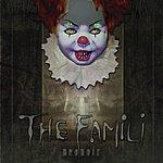 The Famili Neonoir