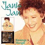 Janis Ian Revenge & Hunger