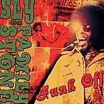 Sly & The Family Stone Funk Off