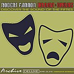 Robert Farnon Drama & Drums