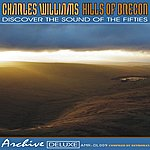 Charles Williams Hills Of Brecon