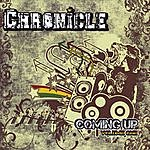 Chronicle Coming Up, Vol. 1