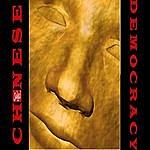 Savage Chinese Democracy - Single