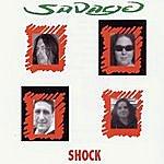 Savage Shock - Single