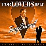 Tony Bennett For Lovers Only