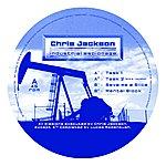 Chris Jackson Industrial Espionage