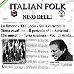 Nino Delli Italian Folk