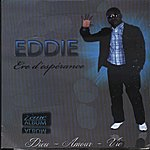Eddie Ere D'espérance