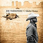 Joe Thompson Yankee Twang