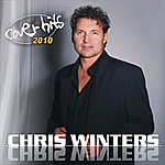 Chris Winters Cover Hits 2010