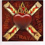 Garth Adam Hope, Love, Betrayal, Despair