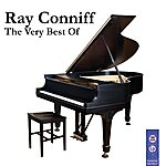 Ray Conniff The Very Best Of