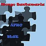 Mongo Santamaria Afro Blue