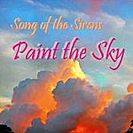 Renee Smith Song Of The Sirens: Paint The Sky