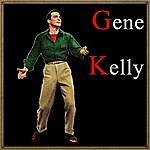 Gene Kelly Vintage Music No. 94 - Lp: Gene Kelly