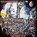 Rebellion The Gate 11:11