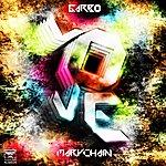 Garbo I Love Marychain (4-Track Maxi-Single)