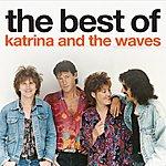 Katrina & The Waves The Best Of Katrina & The Waves
